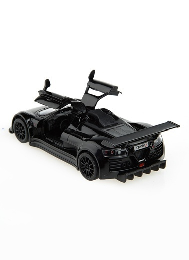 2010 Gumpert Apollo Sport  1/36 -Kinsmart